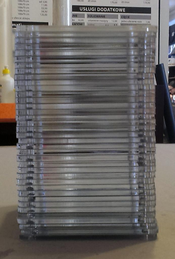wyklejanie szyldów i tabliczek www.okiart.plIMAG4314