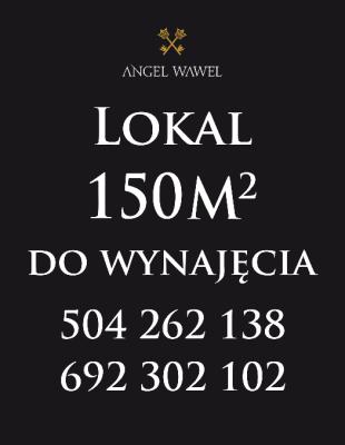 Folia OWV wyklejanie witryn okiart.pl