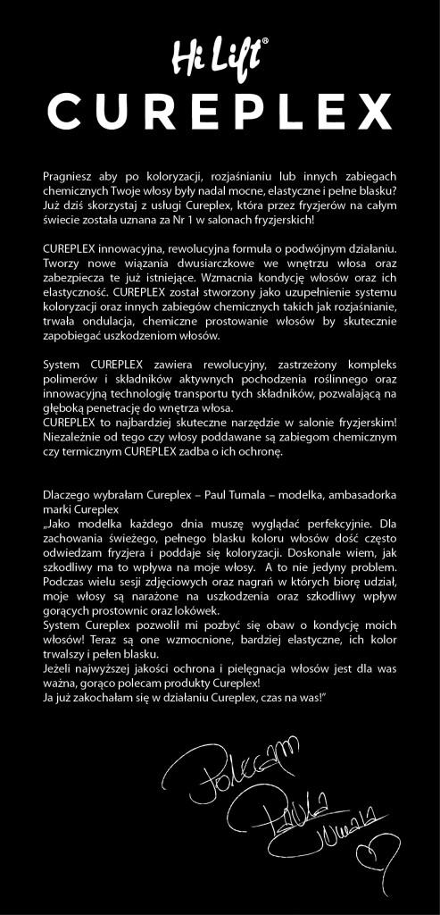 curplex-04