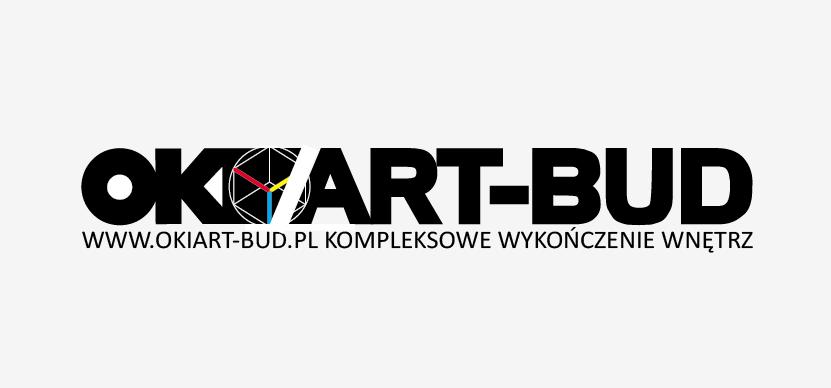okiart-bud