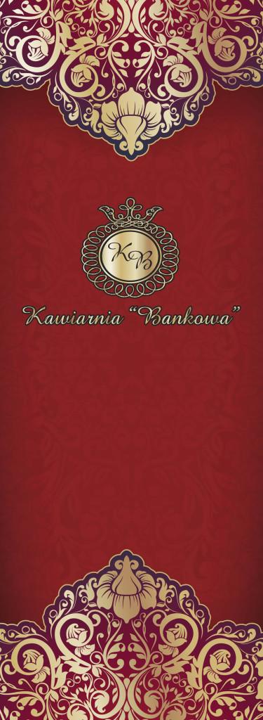 bankowa menu ZIMA 2015-2016