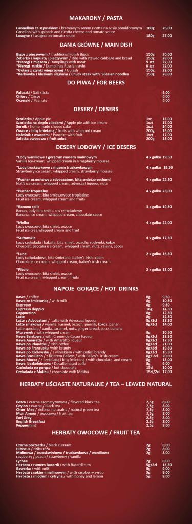 bankowa menu ZIMA 2015-20163