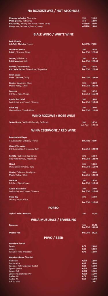 bankowa menu ZIMA 2015-20164