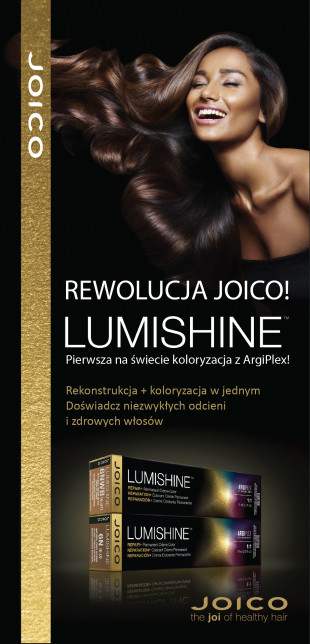 Uotka DL Lumishine Joico papier kreda mat 300 g www.okiart.pl projekty graficzne-01