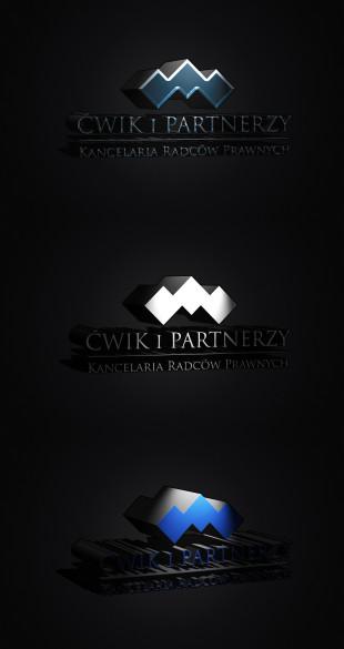Wizualiacja Logo cwik i partnerzy-1