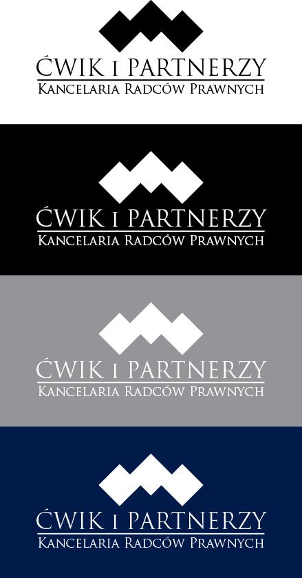 cwik i partnerzy logo