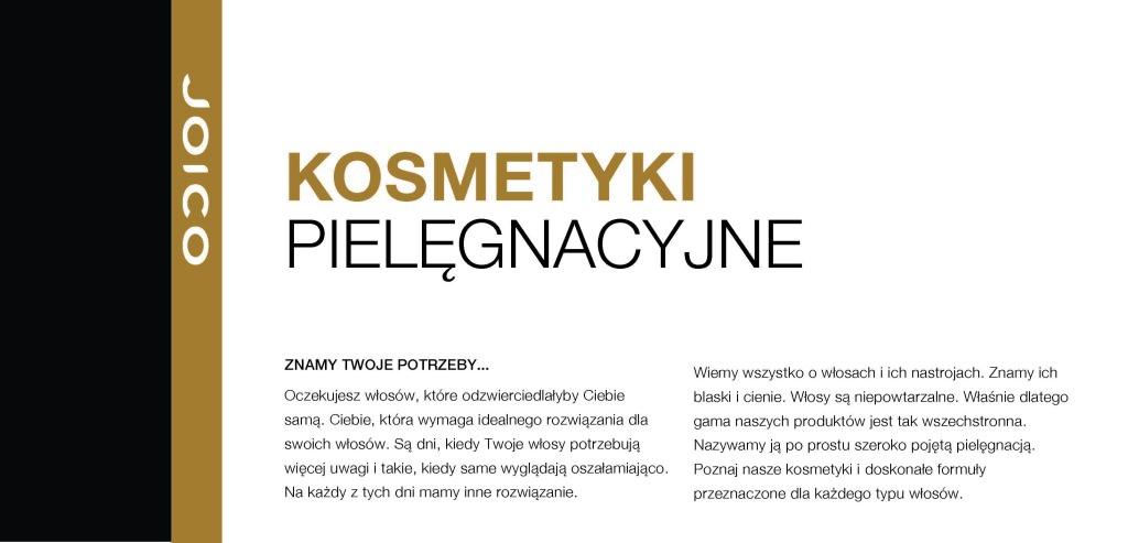projket katalogu Marcin Oczkowski okiart.pl_Page_07
