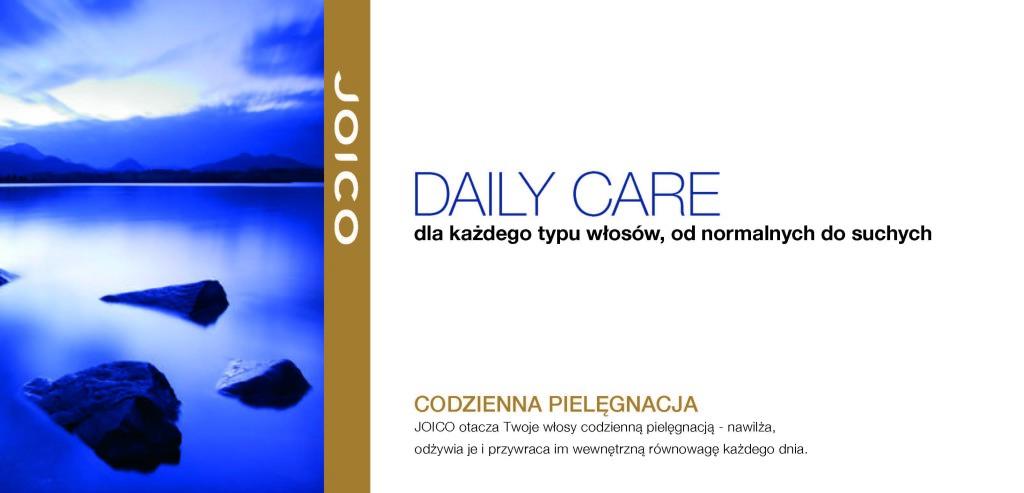 projket katalogu Marcin Oczkowski okiart.pl_Page_08