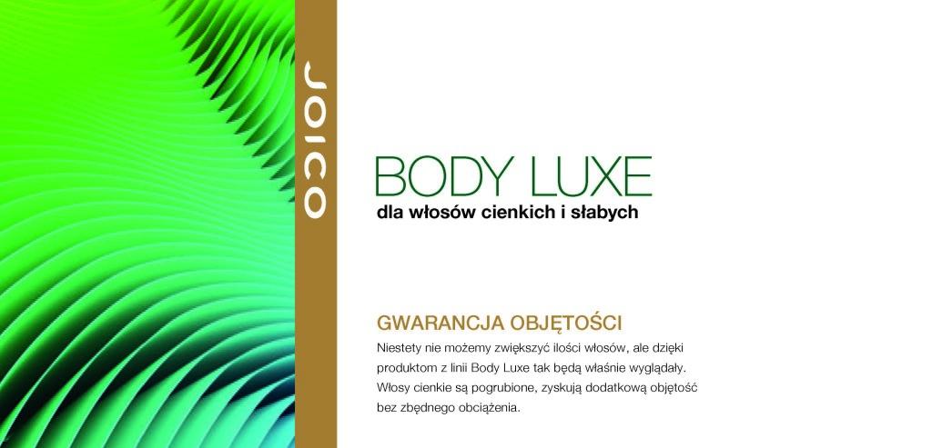 projket katalogu Marcin Oczkowski okiart.pl_Page_12