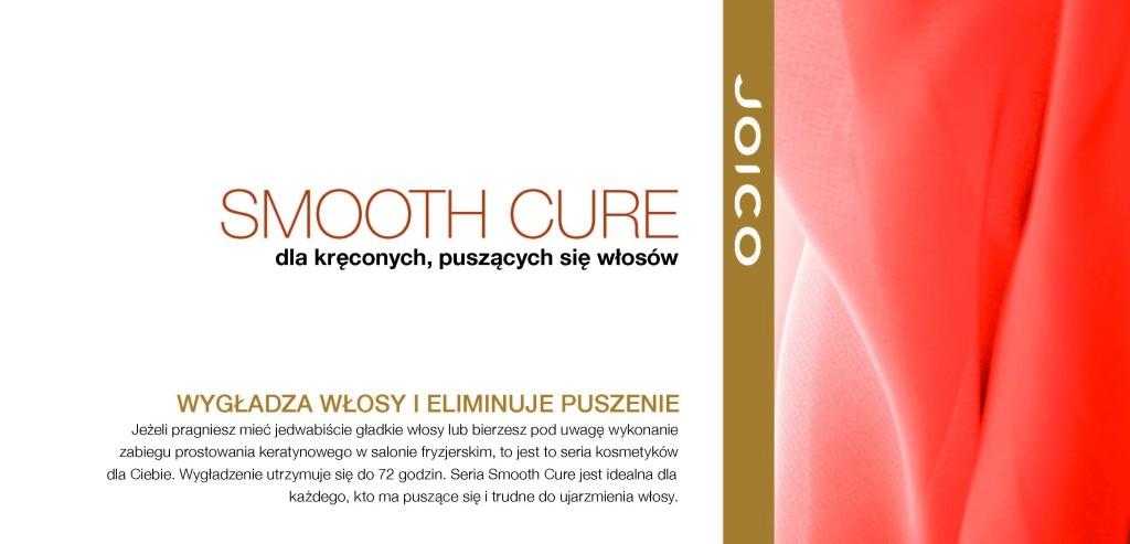 projket katalogu Marcin Oczkowski okiart.pl_Page_15