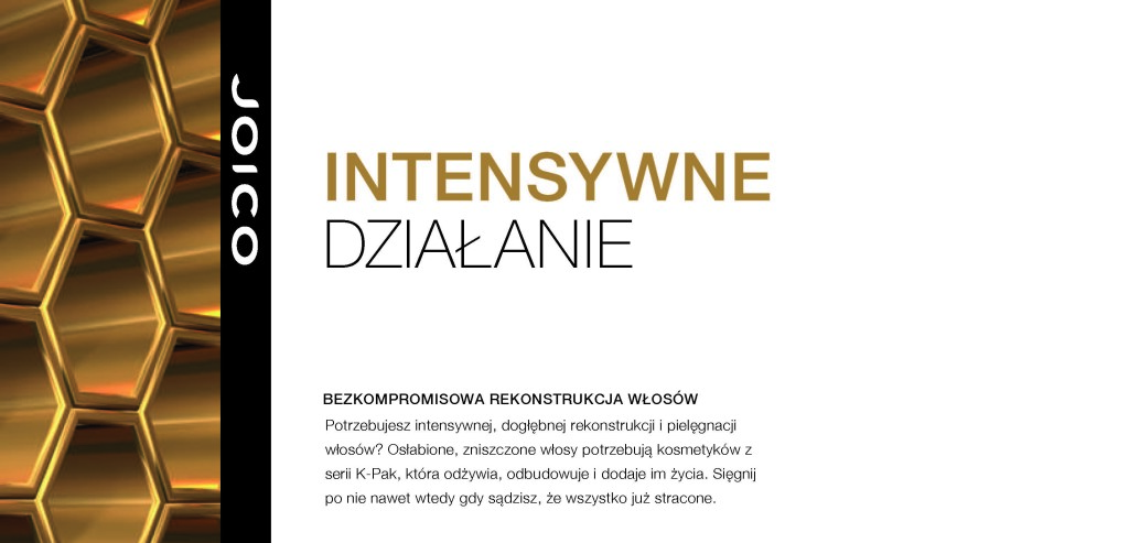 projket katalogu Marcin Oczkowski okiart.pl_Page_19