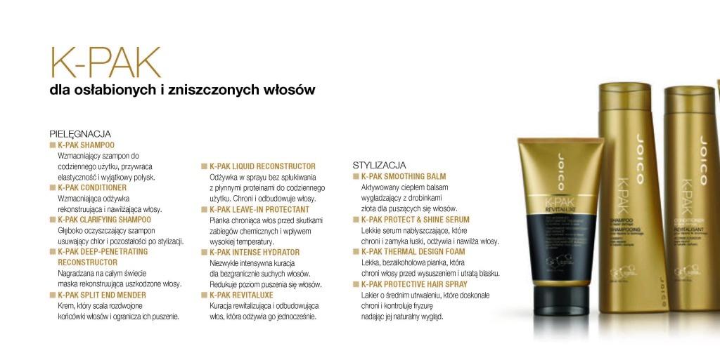 projket katalogu Marcin Oczkowski okiart.pl_Page_20