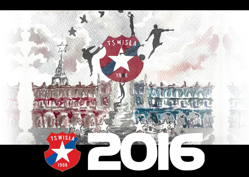 wisła kalendarz 2016-01