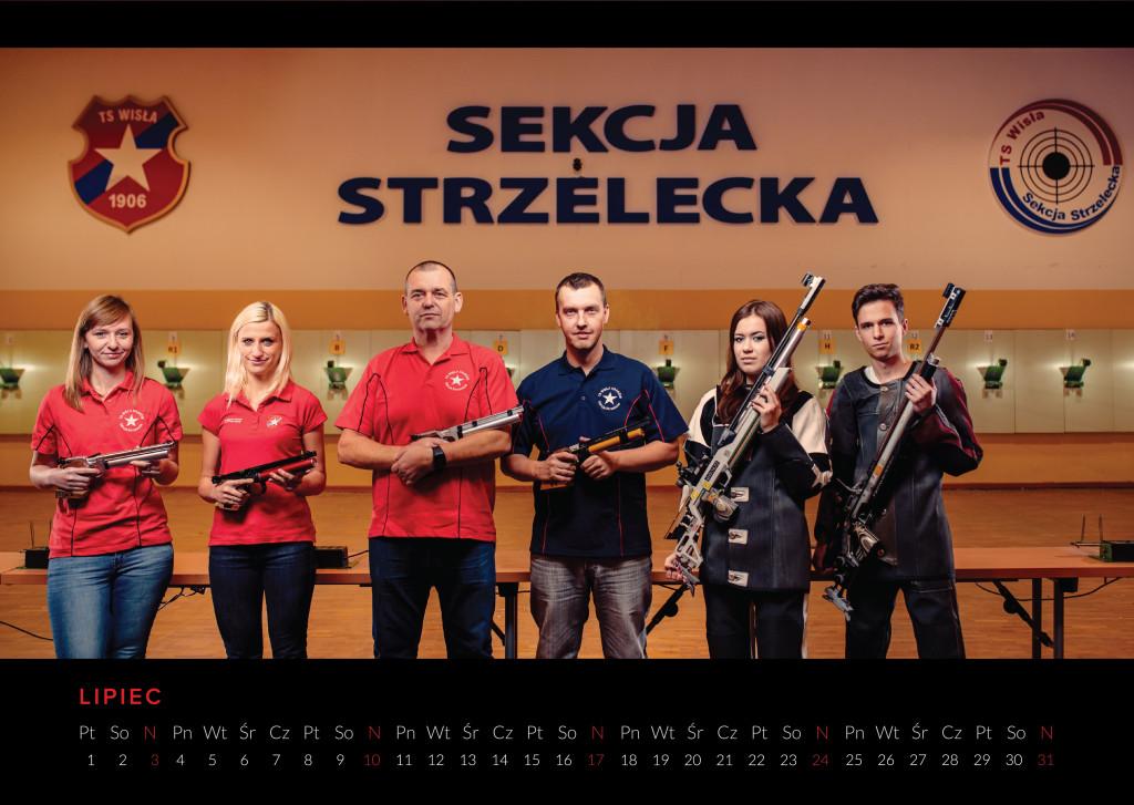 wisła kalendarz 2016-08