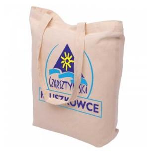 torba-eko-torba-eco-torba-bawełniana-długie-ucho