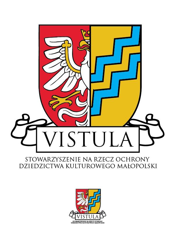 VISTULA-01