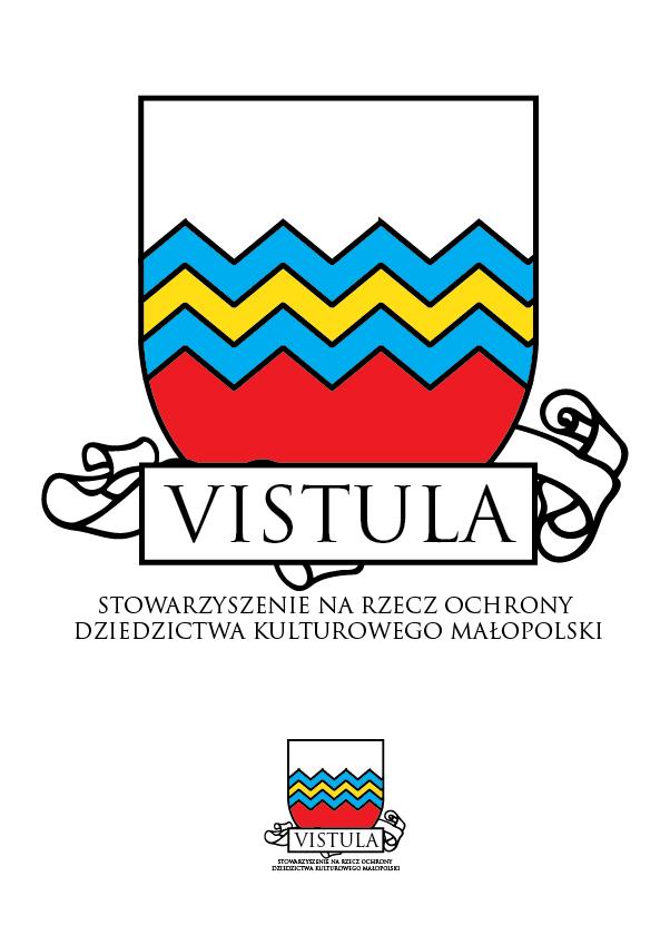 VISTULA-02