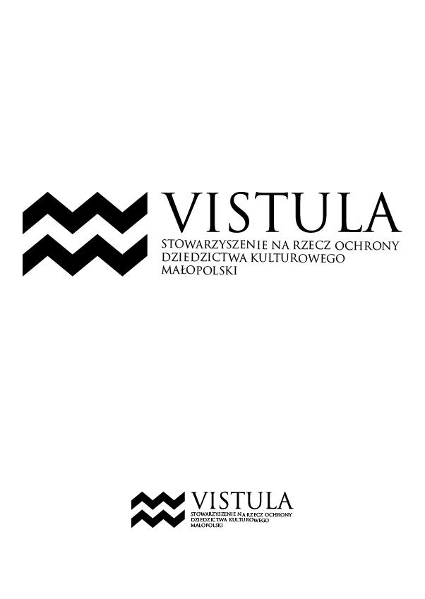 VISTULA-03