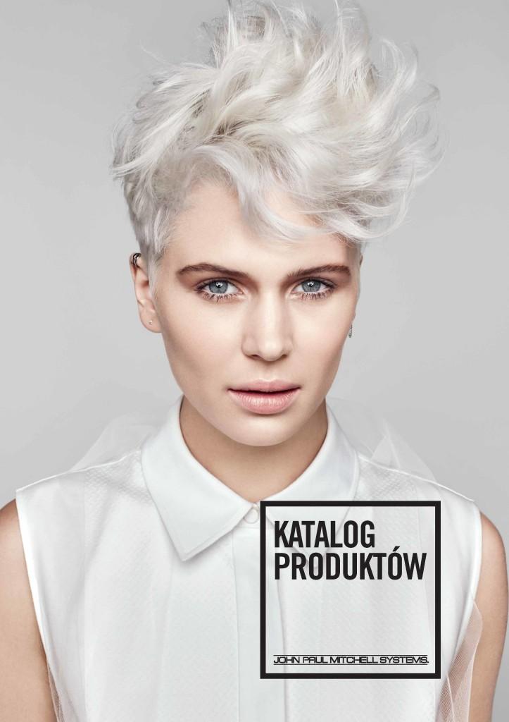 projekt katalog A4 projektowanie katalogow produktowych Marcin Oczkowski www.okiart.pl_Page_01_Page_01
