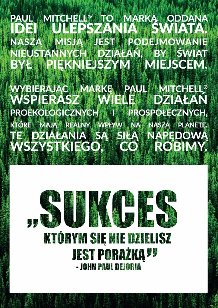 projekt katalog A4 projektowanie katalogow produktowych Marcin Oczkowski www.okiart.pl_Page_01_Page_02