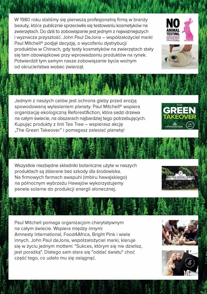 projekt katalog A4 projektowanie katalogow produktowych Marcin Oczkowski www.okiart.pl_Page_01_Page_03