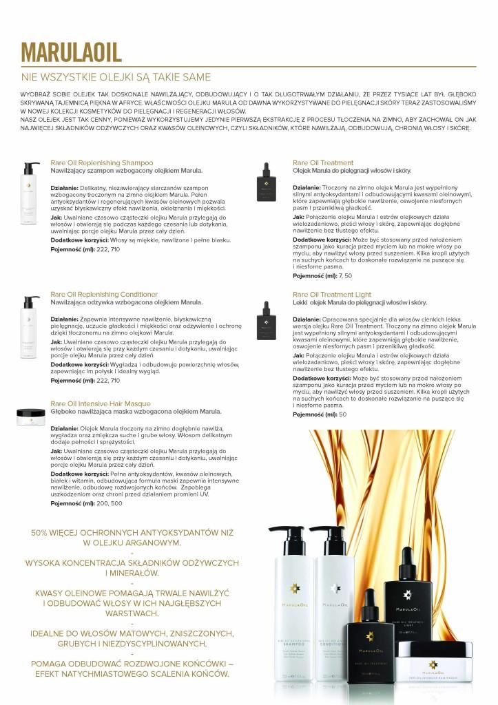 projekt katalog A4 projektowanie katalogow produktowych Marcin Oczkowski www.okiart.pl_Page_01_Page_05