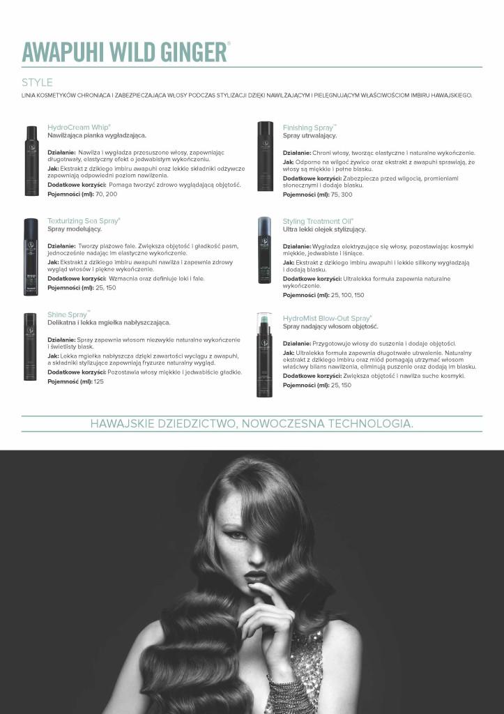 projekt katalog A4 projektowanie katalogow produktowych Marcin Oczkowski www.okiart.pl_Page_01_Page_07