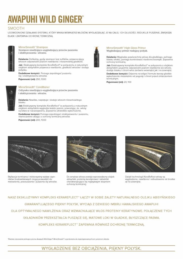 projekt katalog A4 projektowanie katalogow produktowych Marcin Oczkowski www.okiart.pl_Page_01_Page_09