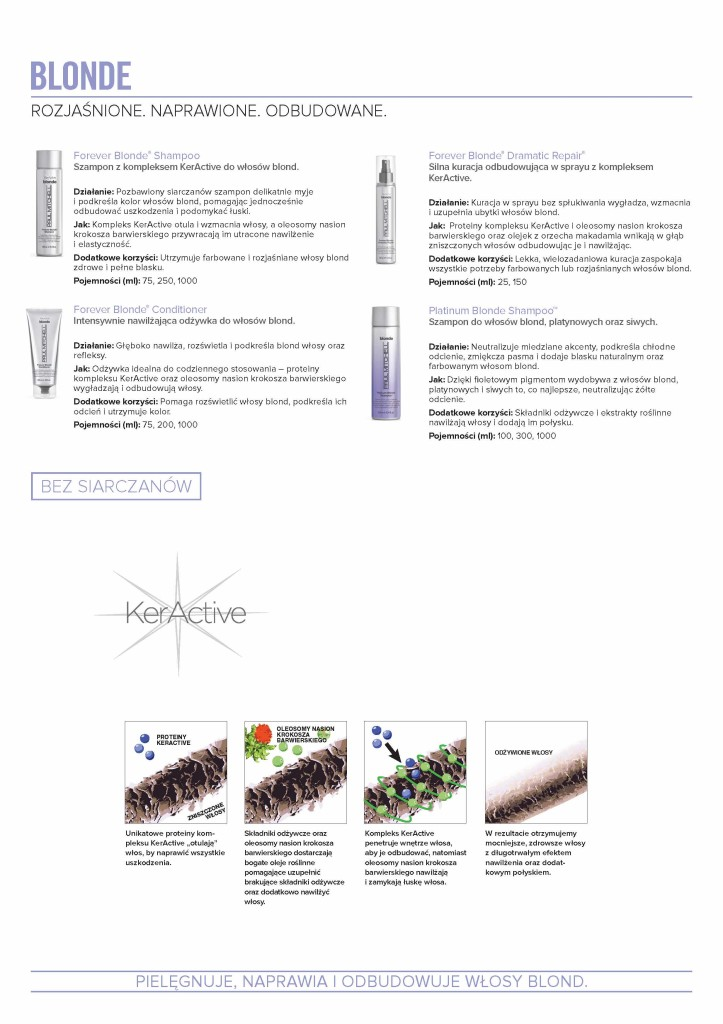 projekt katalog A4 projektowanie katalogow produktowych Marcin Oczkowski www.okiart.pl_Page_01_Page_13
