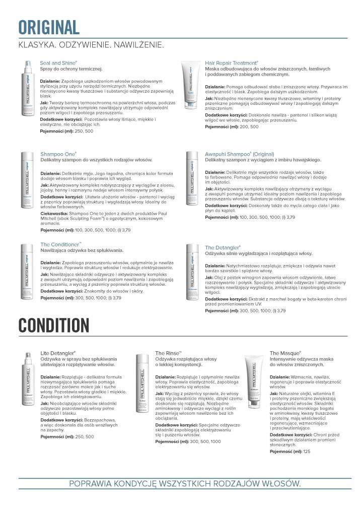 projekt katalog A4 projektowanie katalogow produktowych Marcin Oczkowski www.okiart.pl_Page_01_Page_17