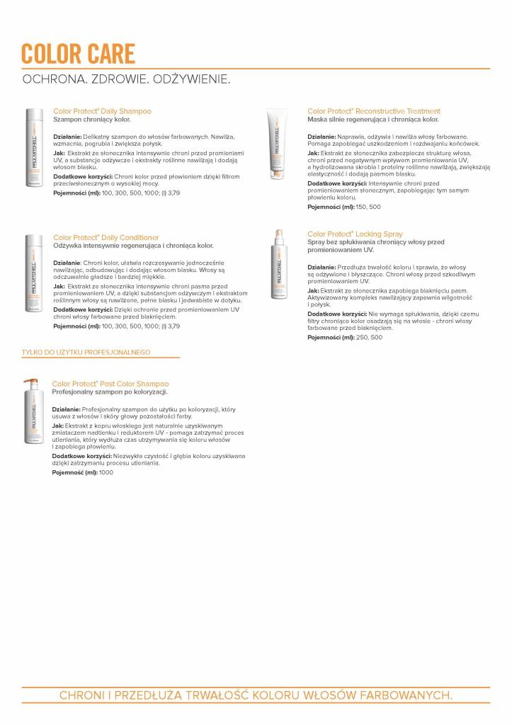projekt katalog A4 projektowanie katalogow produktowych Marcin Oczkowski www.okiart.pl_Page_01_Page_19