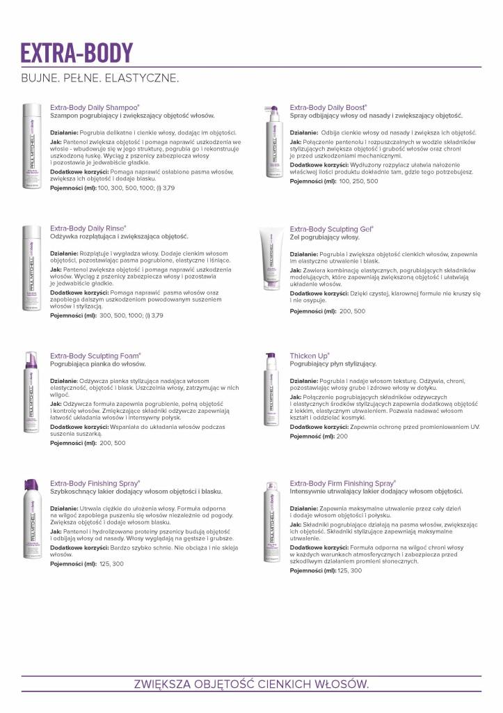 projekt katalog A4 projektowanie katalogow produktowych Marcin Oczkowski www.okiart.pl_Page_01_Page_21