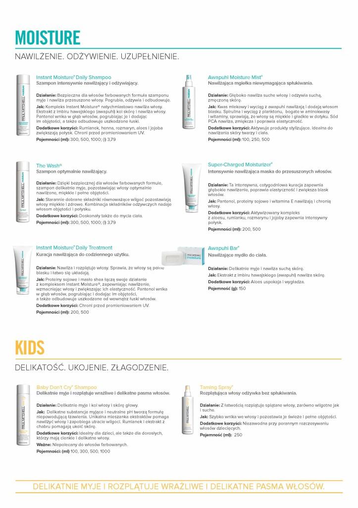 projekt katalog A4 projektowanie katalogow produktowych Marcin Oczkowski www.okiart.pl_Page_01_Page_23
