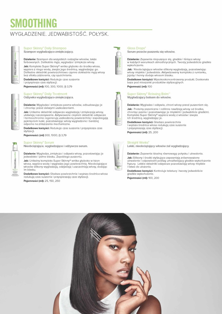 projekt katalog A4 projektowanie katalogow produktowych Marcin Oczkowski www.okiart.pl_Page_01_Page_24