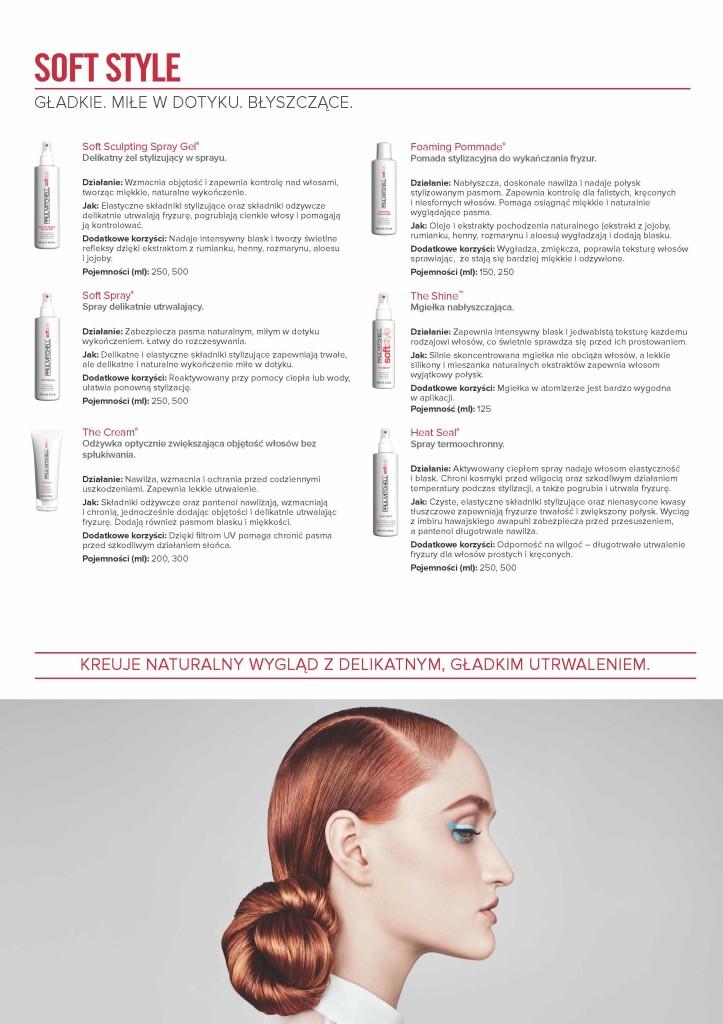 projekt katalog A4 projektowanie katalogow produktowych Marcin Oczkowski www.okiart.pl_Page_01_Page_28