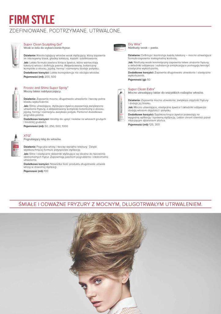 projekt katalog A4 projektowanie katalogow produktowych Marcin Oczkowski www.okiart.pl_Page_01_Page_29