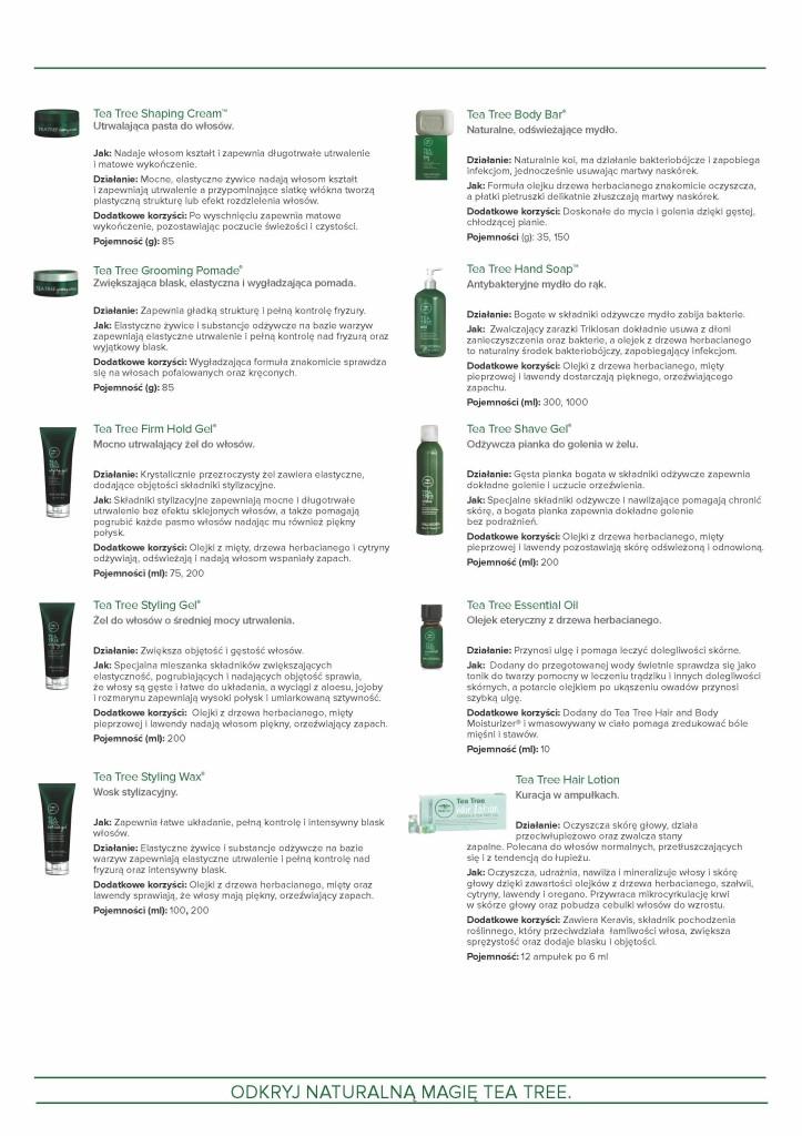 projekt katalog A4 projektowanie katalogow produktowych Marcin Oczkowski www.okiart.pl_Page_01_Page_33