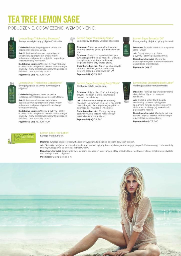 projekt katalog A4 projektowanie katalogow produktowych Marcin Oczkowski www.okiart.pl_Page_01_Page_34