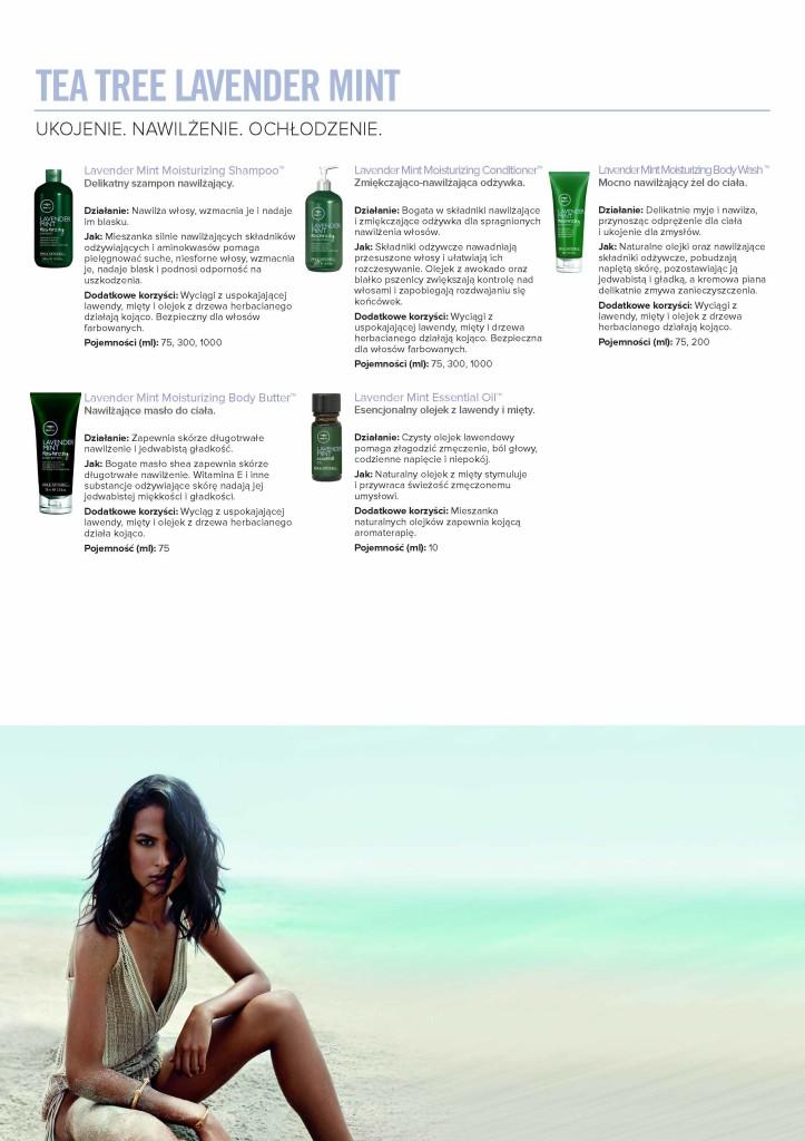 projekt katalog A4 projektowanie katalogow produktowych Marcin Oczkowski www.okiart.pl_Page_01_Page_35