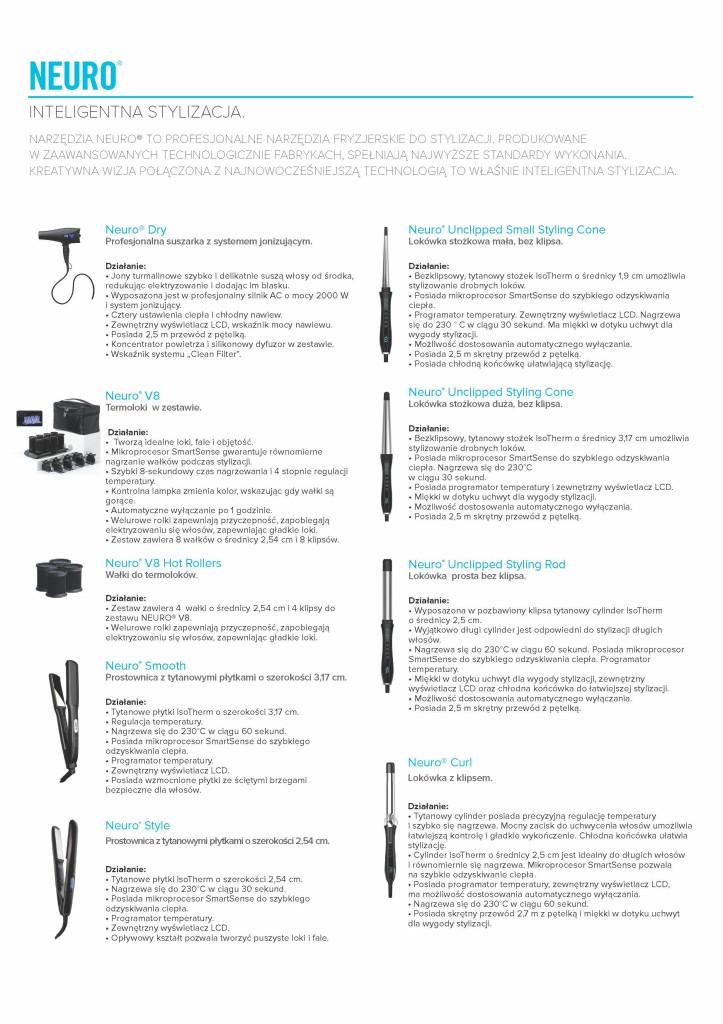 projekt katalog A4 projektowanie katalogow produktowych Marcin Oczkowski www.okiart.pl_Page_01_Page_38