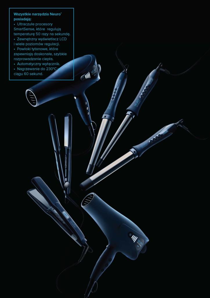 projekt katalog A4 projektowanie katalogow produktowych Marcin Oczkowski www.okiart.pl_Page_01_Page_39