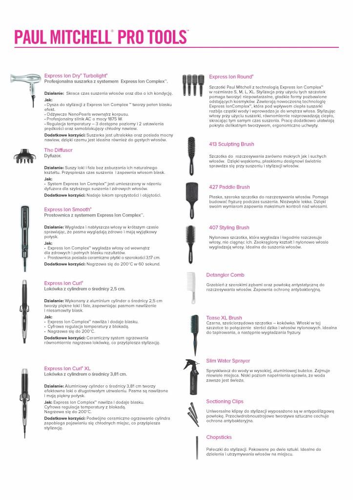 projekt katalog A4 projektowanie katalogow produktowych Marcin Oczkowski www.okiart.pl_Page_01_Page_40