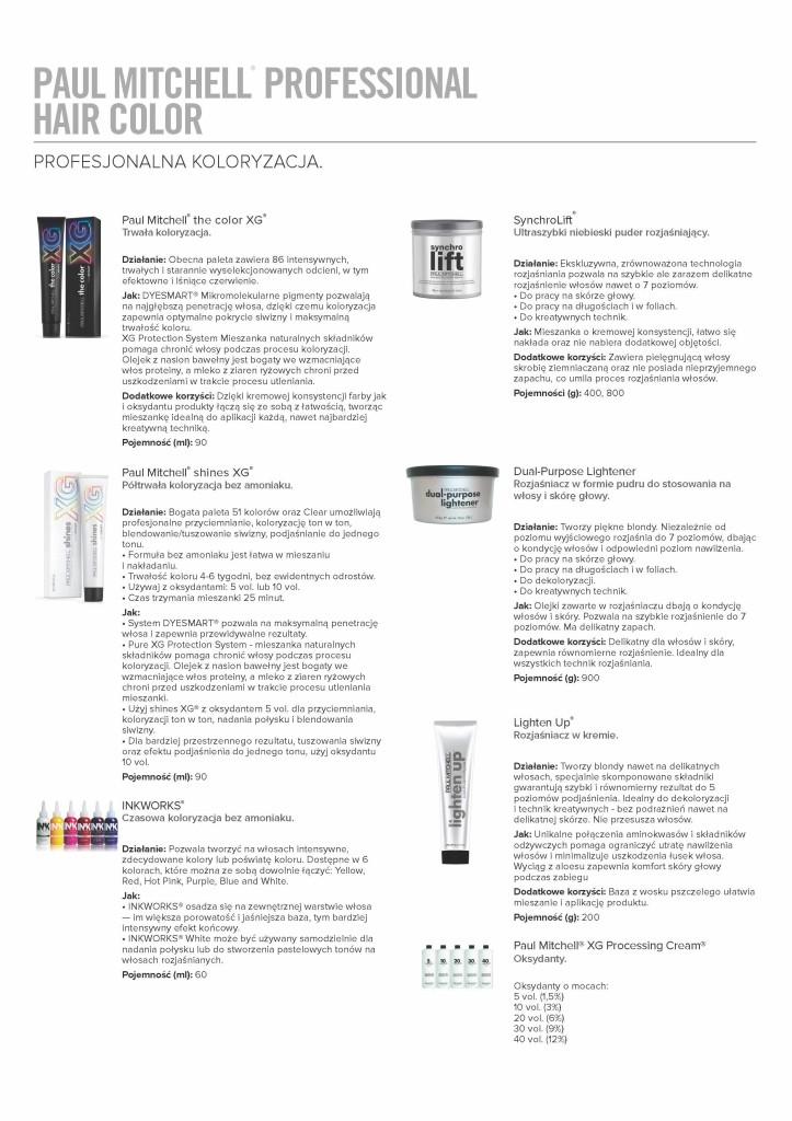 projekt katalog A4 projektowanie katalogow produktowych Marcin Oczkowski www.okiart.pl_Page_01_Page_42