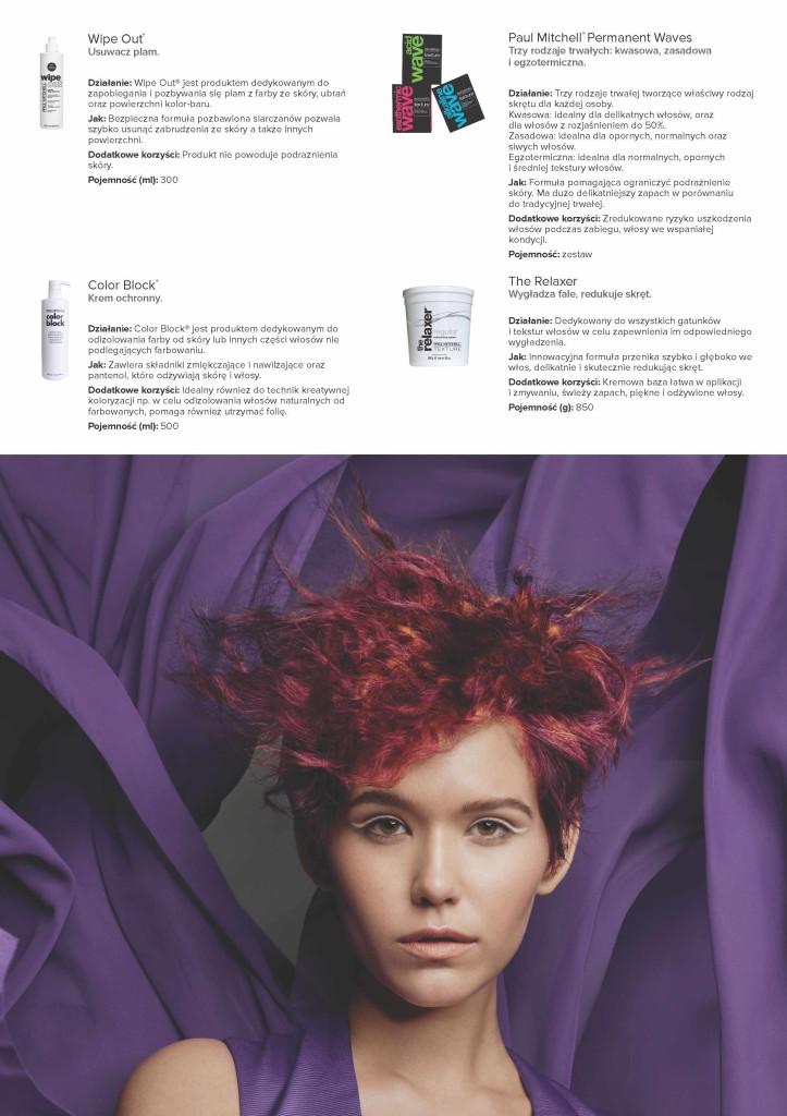 projekt katalog A4 projektowanie katalogow produktowych Marcin Oczkowski www.okiart.pl_Page_01_Page_43