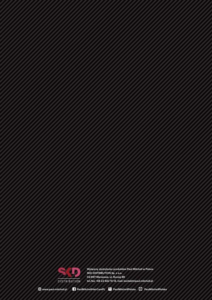 projekt katalog A4 projektowanie katalogow produktowych Marcin Oczkowski www.okiart.pl_Page_01_Page_44