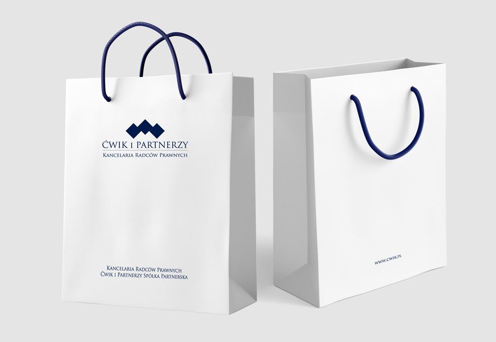 projekt torby, torba reklamowa, druk torby reklamowej